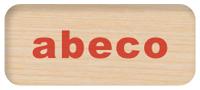 logo_abeco
