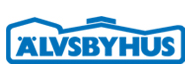 logo_alvsbyhus