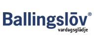 logo_ballingslov