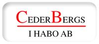logo_cederbergs