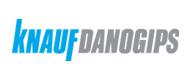 logo_danogrips