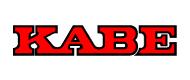 logo_kabe