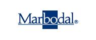logo_marbodal