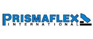 logo_prismaflex