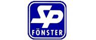 logo_spfonster